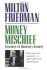 Image for Money Mischief
