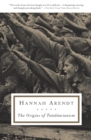 Image for The Origins of Totalitarianism