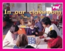 Image for In Our Classroom PM PLUS Magenta 1