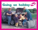 Image for Going on Holiday