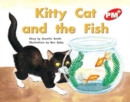 Image for Kitty Cat and the Fish