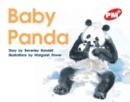 Image for Baby Panda