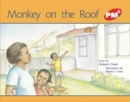 Image for Monkey on the Roof