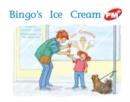 Image for Bingo's Ice Cream