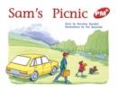 Image for Sam's Picnic