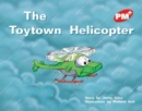 Image for The Toytown Helicopter