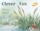 Image for Clever Fox