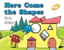 Image for Here Come the Shapes
