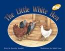 Image for The Little White Hen