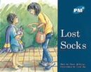 Image for Lost Socks
