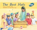 Image for The Best Hats