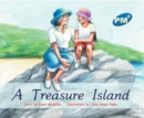 Image for A Treasure Island