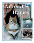 Image for Animal Homes