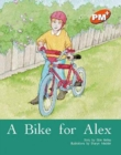 Image for A Bike for Alex