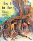 Image for The Hut in the Old Tree