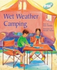 Image for Wet Weather Camping