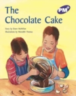 Image for The Chocolate Cake