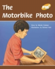 Image for The Motorbike Photo