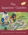 Image for JAPANESE GARDEN