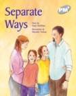 Image for Separate Ways