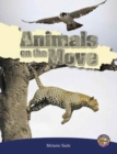 Image for Animals on the Move