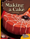 Image for Making a Cake