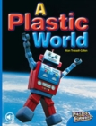 Image for A Plastic World