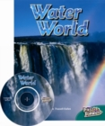 Image for Water World