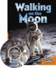 Image for Walking on the Moon