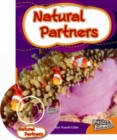 Image for Natural Partners