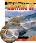 Image for Heating Up