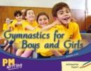 Image for Gymnastics for Boys and Girls