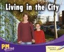Image for Living in the City