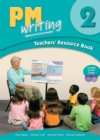 Image for Teachers' Resource Book 2