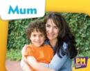 Image for Mum