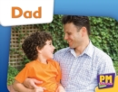 Image for Dad