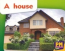 Image for A house