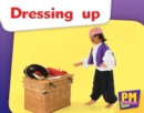 Image for Dressing up