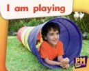 Image for I am playing
