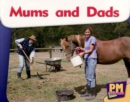 Image for Mums and Dads
