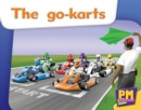 Image for The go-karts
