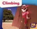 Image for Climbing