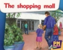 Image for The shopping mall