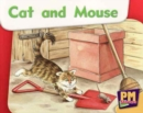 Image for Cat and Mouse