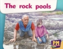 Image for The rock pools