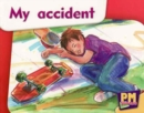 Image for My accident