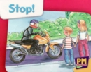Image for Stop!