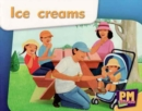 Image for Ice creams