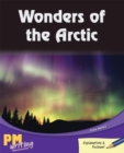 Image for Wonders of the Arctic