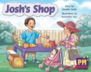 Image for Josh's Shop